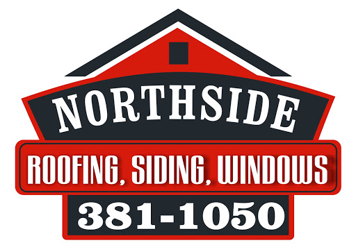 Roofing Contractor «Northside Company», reviews and photos, 541 Whitney Rd, Fairport, NY 14450, USA