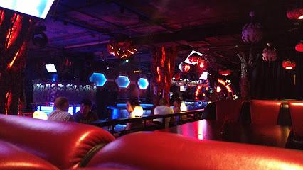 Ночной клуб кириши ночной клуб какаду в дивноморске