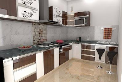 360° Home InteriorMathura