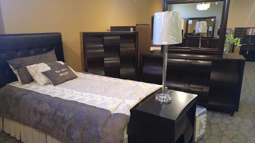 Katz Fine Furniture