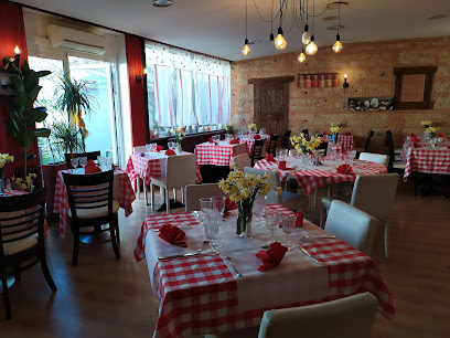 photo du restaurant Auberge Ariègeoise