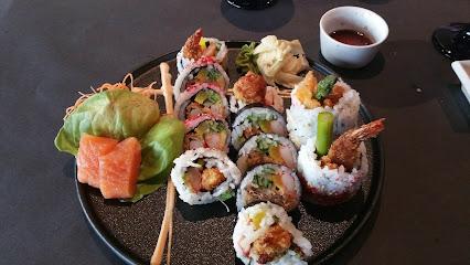 SushiDo Terrebonne