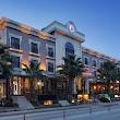 Baltürk Hotel İzmit
