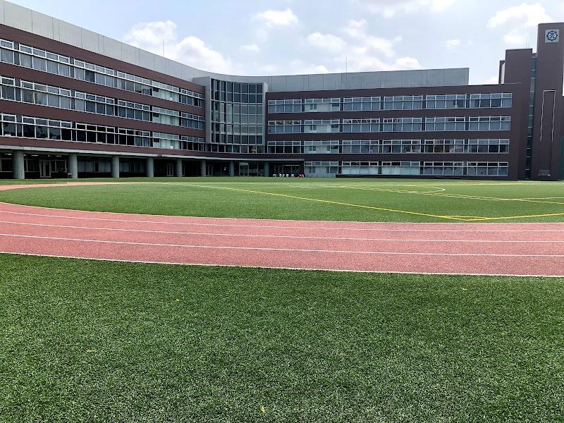 大学 京北 中学校 東洋