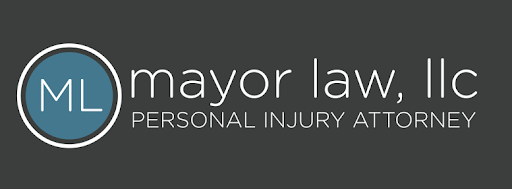 Personal Injury Attorney «Mayor Law LLC», reviews and photos