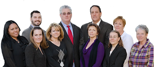 Schuetze & McGaha, 601 S Rancho Dr # C20, Las Vegas, NV 89106, Attorney