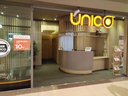 Centros Unico CIUDAD REAL en Ciudad Real