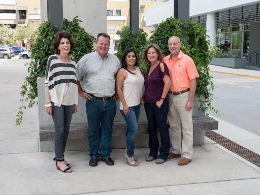 Eckert Insurance Group, 824 W 10th St, Austin, TX 78701, Home Insurance Agency