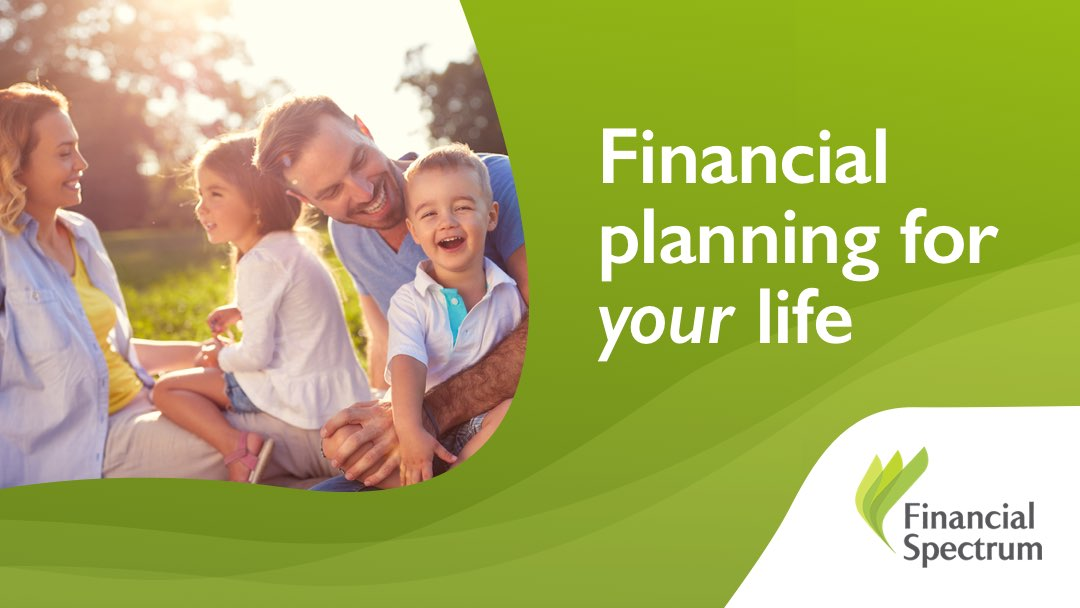 Financial Spectrum - Financial Planners Sydney