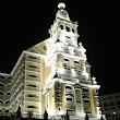 Royal Holi̇day Palace