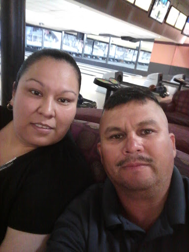 Bowling Alley «Stadium Lanes Bowling Center», reviews and photos, 2105 Knickerbocker Rd, San Angelo, TX 76904, USA