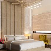 Shape Studio : Architects & Interior Designer