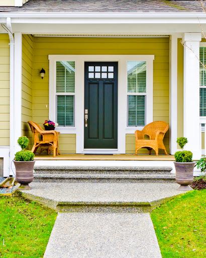 Immobilier - Résidentiel Val Westgate, Sales Rep., Sutton Group-Masters Realty Inc., Brokerage à Kingston (ON) | LiveWay