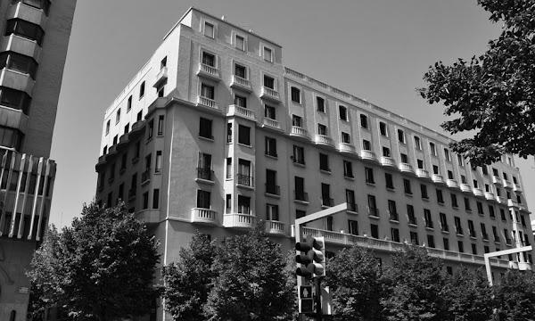 AMA Arquitectura Metropolitana Atopica SLP