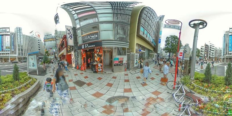Piyanee(ピヤニ) 渋谷店