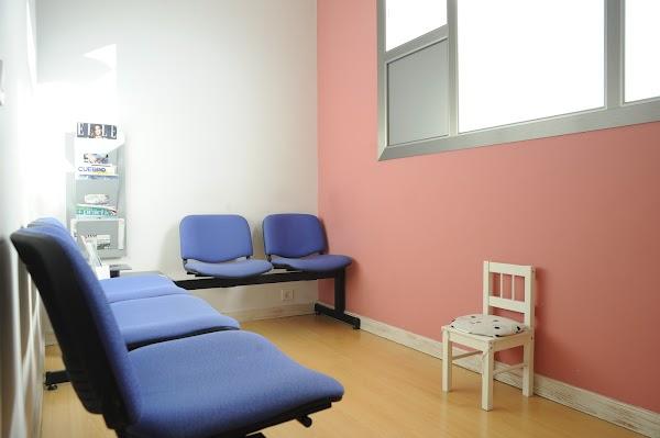 Agoa Hagin Klinikea