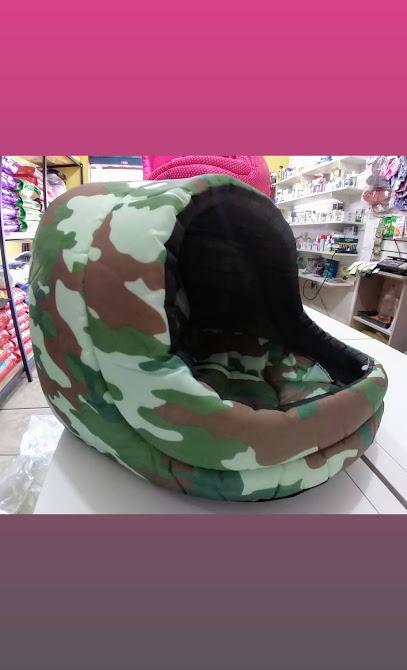 Pet Shop MeuCão