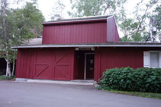 Performing Arts Theater «Old Log Theatre», reviews and photos, 5185 Meadville St, Excelsior, MN 55331, USA