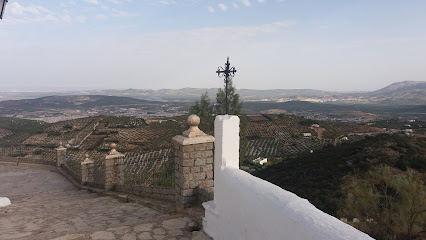 Sierra De Aras