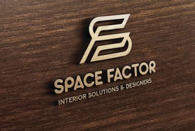 space factor interior solution and designersThiruvananthapuram