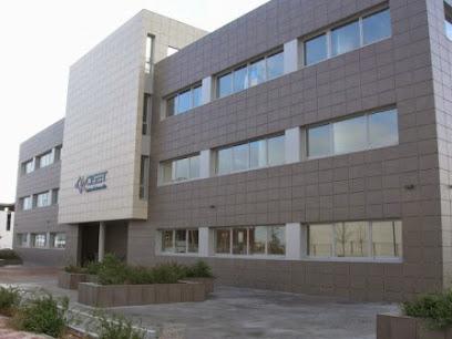 Empresa CISET. Mantenimiento informático a empresas
