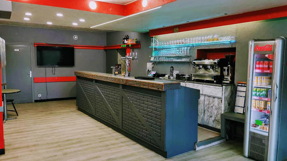 photo du resaurant Le Pizz' Bar