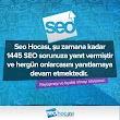 Seo Hocasi