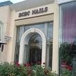 BCBC Nails