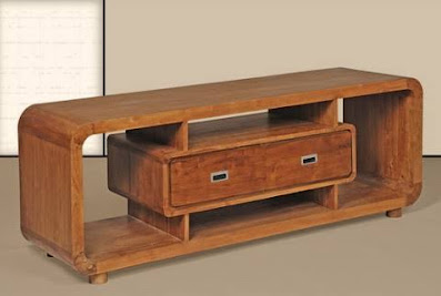 WoodArt Modular Kitchen FurnitureAmaravati