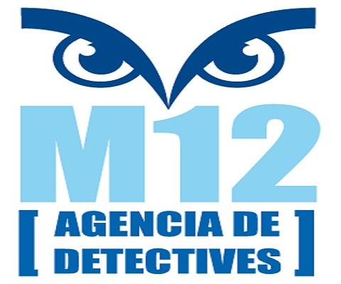M12 Detectives privados Valladolid.
