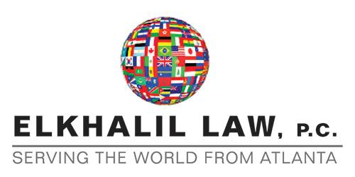 Law Firm «Elkhalil Law, P.C. - Atlanta Immigration & Business Attorneys», reviews and photos