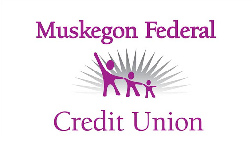 Credit Union «Muskegon Federal Credit Union», reviews and photos