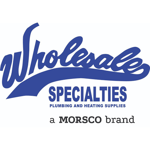 Wholesale Specialties in Denver, Colorado