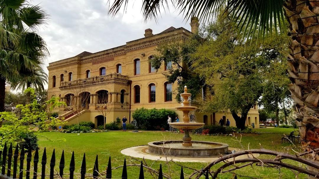 The Bryan Museum