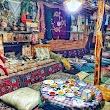 Haci̇ Ari̇fi̇n Osmanli Sofrasi,Cumalikizik Kahvalti,Tari̇hi̇ Cumalikizik Köyü