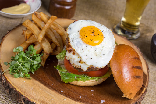 bar  grill «baires grill brickell» reviews and photos