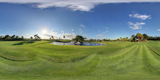 Country Club «Coral Ridge Country Club», reviews and photos, 3801 Bayview Dr, Fort Lauderdale, FL 33308, USA