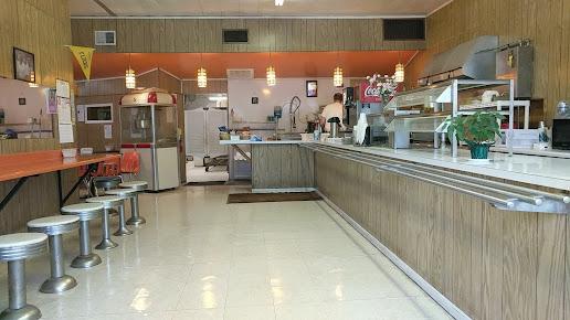 Flandreau Bakery & Coffee Bar