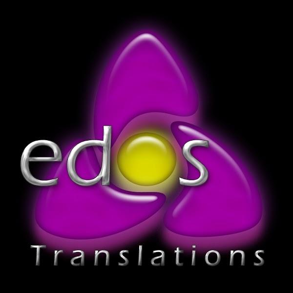 Edos Translations