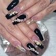 De Luna's Nails
