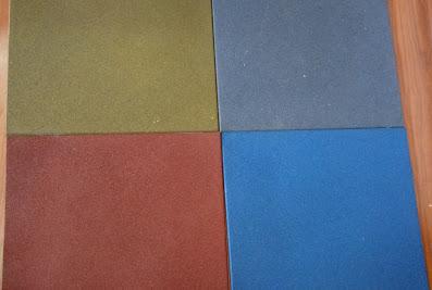 Shanghai Interiors- Wooden Flooring Dealers in Pune ,Vinyl flooring dealer, Artificial Grass/Turf in Pune , Carpet/Rubber Tiles Dealer in pune, Gym/Sport Flooring Dealer ,supplier wholesaler trader in Pune, Pimpri ChinchwadSatara