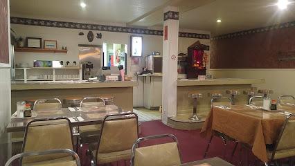 Ming Ming Restaurant