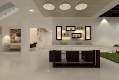 Lorem Designs – Interior Designers in Coimbatore | Interior decorators Coimbatore | Modular Kitchen Designers