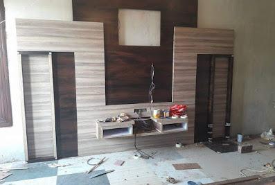 Lucky Modular Kitchen & InteriorHyderabad