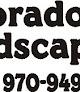 Colorado's Landscaping Co logo