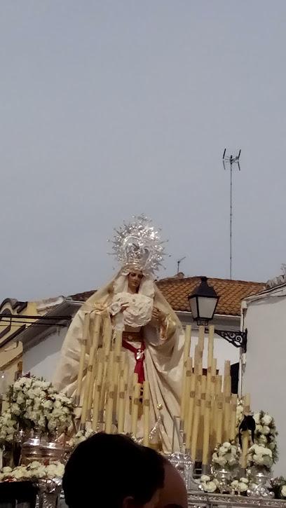 Casa de la Cultura de Villa del Río