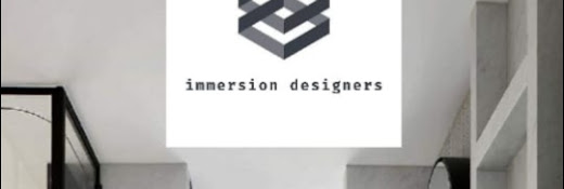 Immersion designersRaurkela Industrial Township