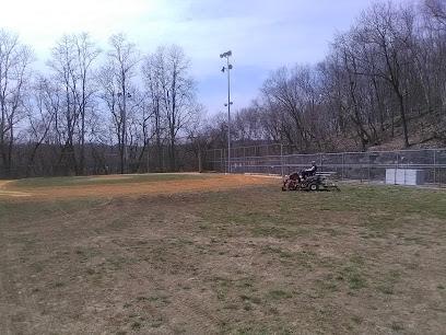 Hillside Recreation Center
