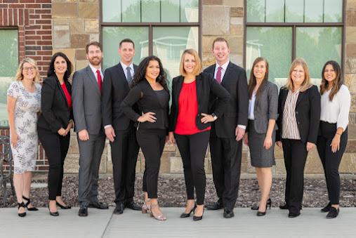 CoilLaw Divorce Attorney