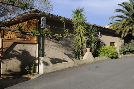 Hotel San Pasquale